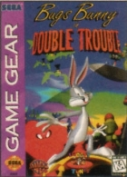 Bugs Bunny in Double Trouble