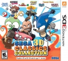 3DS Classic Collection