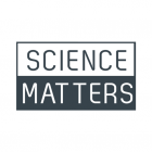 4-H Stickers: Science Matters