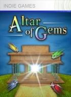 Altar of Gems