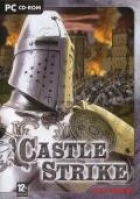 Castle Strike