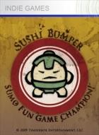 Sushi Bumper