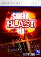 Shellblast HD