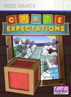 Crate Expectations