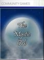 The Mystic Orb