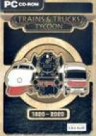 Trains and Trucks Tycoon