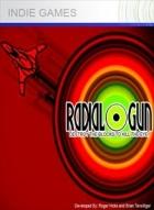 Radial Gun