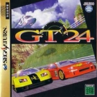 GT 24