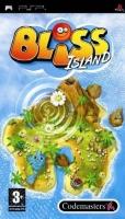 Bliss Island