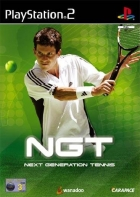 Next Generation Tennis