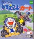Doraemon Kart