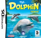 Petz Wild Animals: Dolphinz