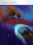 Go Go UFO Smackdown