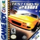 Test Drive 2001