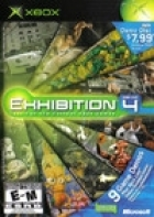 Exhibition Volume 4