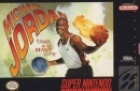 Michael Jordan in Chaos in the Windy City