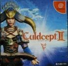 Culdcept II