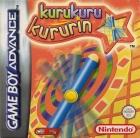KuruKuru Kururin