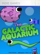 The Galactic Aquarium