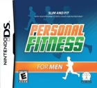 Personal Fitness For Men