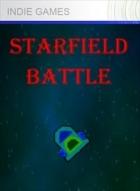 StarField Battle