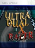 Ultra Dual X Racer