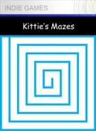 Kittie's Mazes