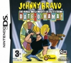 Johnny Bravo in The Hukka-Mega-Mighty-Ultra-Extreme Date-O-Rama