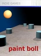 Paint Boll