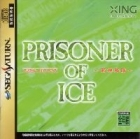 Prisoner of Ice: Jashin Kourin