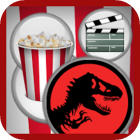 500 Movie