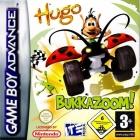 Hugo Bukkazoom!