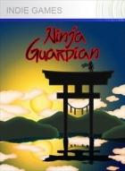 Ninja Guardian