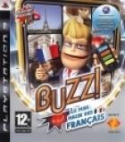 Buzz! Le plus malin des Français