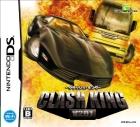 Clash King V201