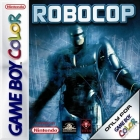 RoboCop (GBC)