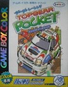 Top Gear Pocket