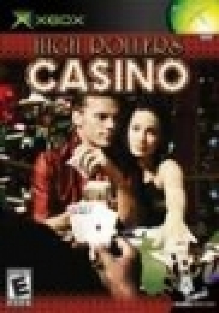 High roller casino bus tour wi ameristar casino hotel council bluff ia