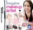 Imagine: Makeup Artist