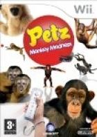 Petz: Crazy Monkeyz