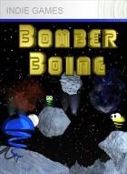 Bomber Boing