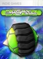 SMASHELL