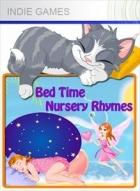 Bed Time Nursery Rhymes