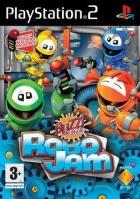 Buzz! Junior: RoboJam
