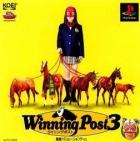 Winning Post 3