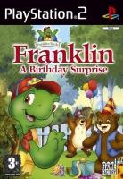 Franklin: A Birthday Surprise