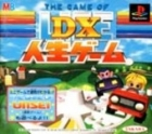 DX Game of Life