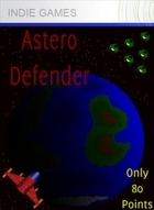 Astero Defender