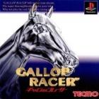 Gallop Racer (JP)