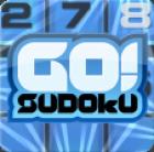 Go! Sudoku (PSP)